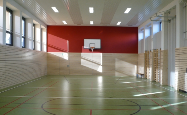 grundschule lindenhof steinblock architekten magdeburg. Black Bedroom Furniture Sets. Home Design Ideas